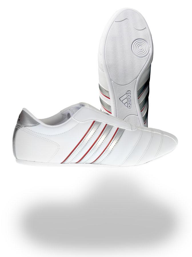 new styles 85da5 af17f Schuhe Schnürsenkel Schnürsenkel Adidas Ohne Damen Damen ...